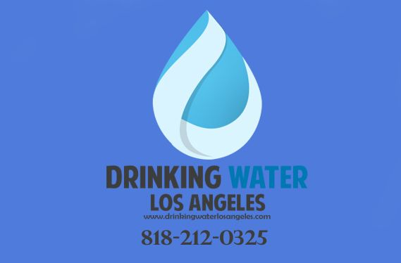 drinking water los angeles reverse osmosis systems sales service installations. Black Bedroom Furniture Sets. Home Design Ideas