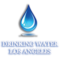 Drinking Water Los Angeles